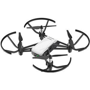 DRONE DJI Drone Ryze Tello - RYZE TECH - Noir et blanc