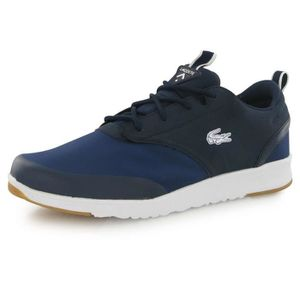 Achat Cher Pas Lacoste Ight L Vente IY2WEHD9