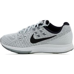 reputable site 472fd c9a27 BASKET Basket Nike Air Zoom Structure 19 - 806580-002