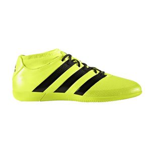 CHAUSSURES DE FOOTBALL Chaussures football adidas ACE 16.3 Primemesh IC J