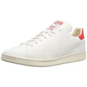 Adidas Originals Stan Smith Og Pk Blanc 3pEtar9sul