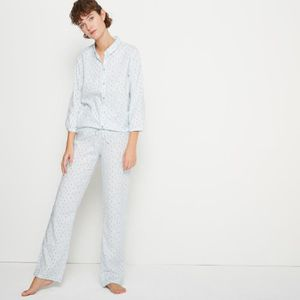 STRING - TANGA Pantalon de pyjama imprimé