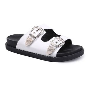 Mules - Achat   Vente Mules pas cher - Cdiscount - Page 30 537ad8b9acf9