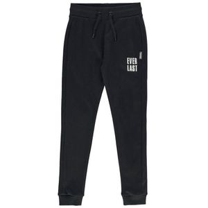 SURVÊTEMENT Everlast Interlock Pantalon De Survêtement Fille