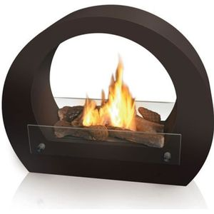 chemin e achat vente chemin e pas cher black friday. Black Bedroom Furniture Sets. Home Design Ideas