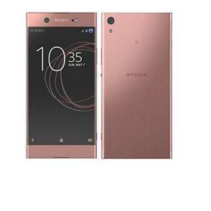 SMARTPHONE Sony Xperia XA1 Ultra Dual Sim 4G 64Go rose smartp