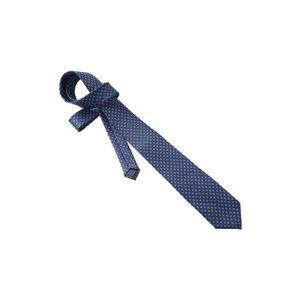 1b887906bb88 CRAVATE - NŒUD PAPILLON Men Jacquard Woven Printed Business Stiched Tie Ne