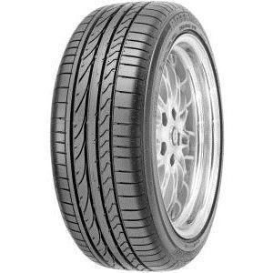 Bridgestone 195/55R16 87V RE050 A