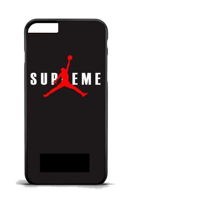 coque supreme iphone 4