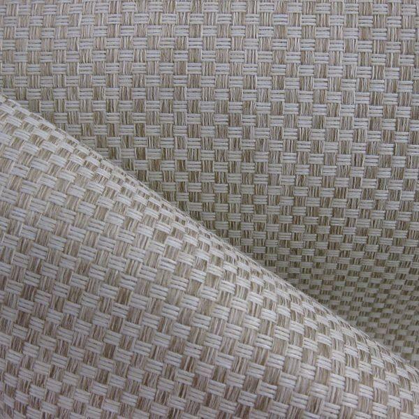 tissu d ameublement pour canape achat vente tissu d. Black Bedroom Furniture Sets. Home Design Ideas