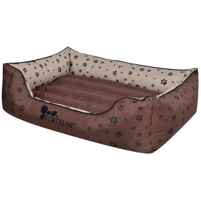 Coussin pour chien xxl achat vente coussin pour chien - Site pour chien pas cher ...