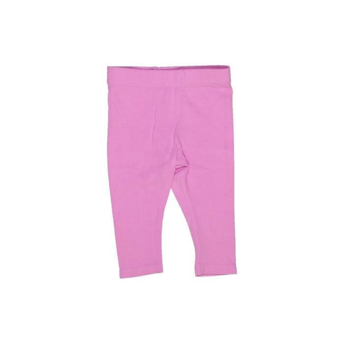 29018a40ca762 legging-bebe-fille-kiabi-6-mois-rose-ete-949081.jpg