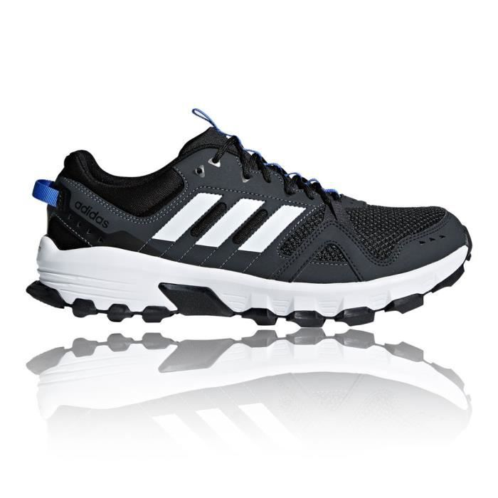Chaussure adidas sport homme running - Achat   Vente pas cher f385aaa4a3fa