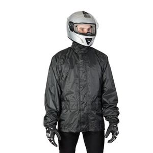 5e45358f6bd Vêtement pluie - froid moto - Achat   Vente Vêtement pluie - froid ...