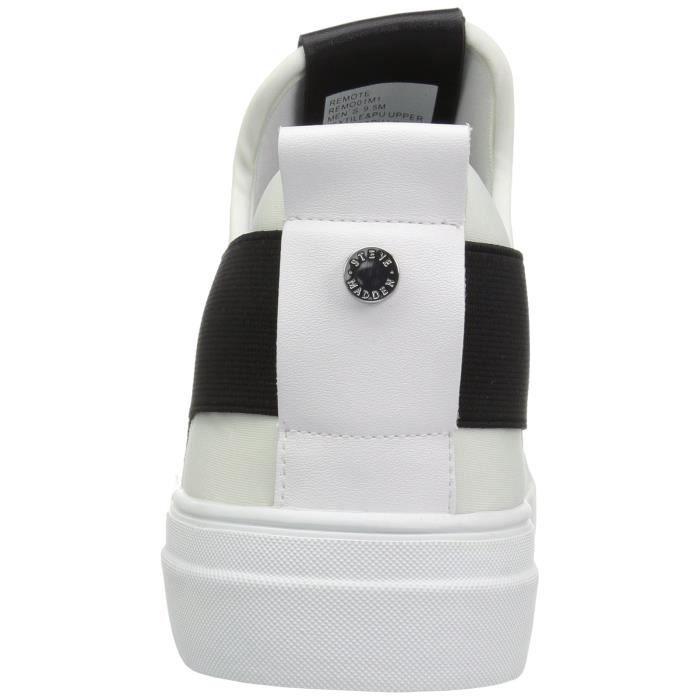 Steve Madden Sneaker à distance FW456 Taille-45