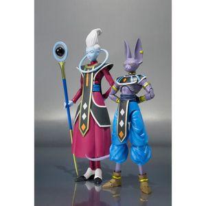figurine beerus
