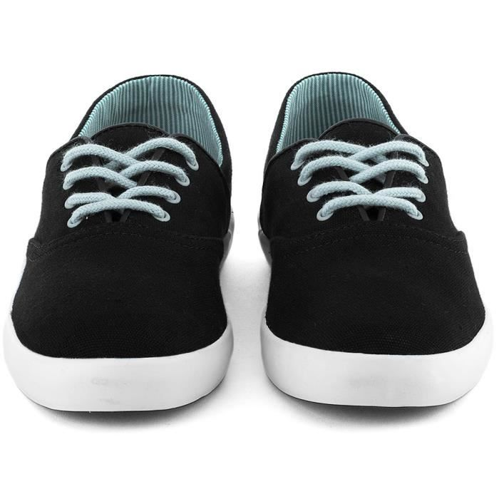 Chaussures Etnies Corby