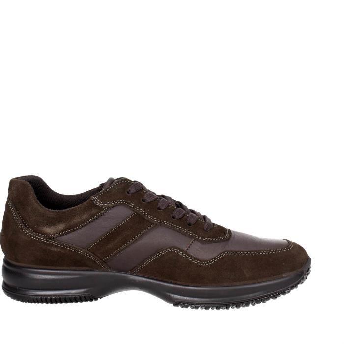 Imac Homme Marron 40 Sneakers Imac Sneakers qCaUYYv