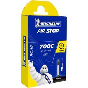 PNEU - CHAMBRE À AIR Chambre A AIR Michelin 700C x 18-25 (18/25-622) A1
