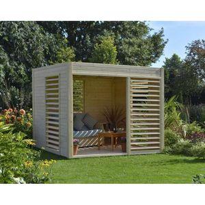 Abri de jardin 22 m2 - Achat / Vente Abri de jardin 22 m2 pas cher ...