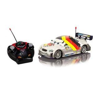 circuit voiture cars achat vente jeux et jouets pas chers. Black Bedroom Furniture Sets. Home Design Ideas