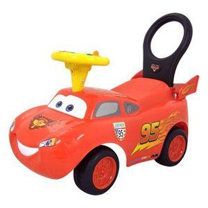 Porteur Cars - Achat / Vente Porteur Cars