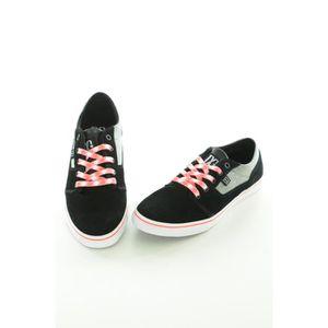 BASKET Baskets Femme Dc Shoes