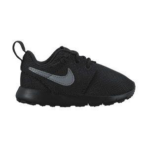 separation shoes 26787 1d361 BASKET NIKE ROSHERUN ENFANT
