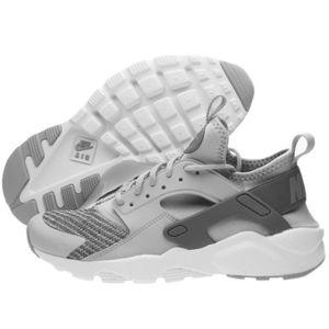Nike huarache run gs Achat / Vente pas cher