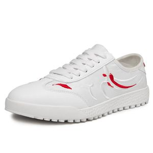 CHAUSSURES DE RUNNING Baskets Homme Chaussures de Sport Sneakers mode Ru