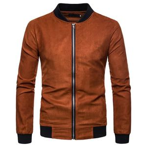 f1caf4bfd500 automne-hiver-homme-nouveau-style-suede-manches-lo.jpg