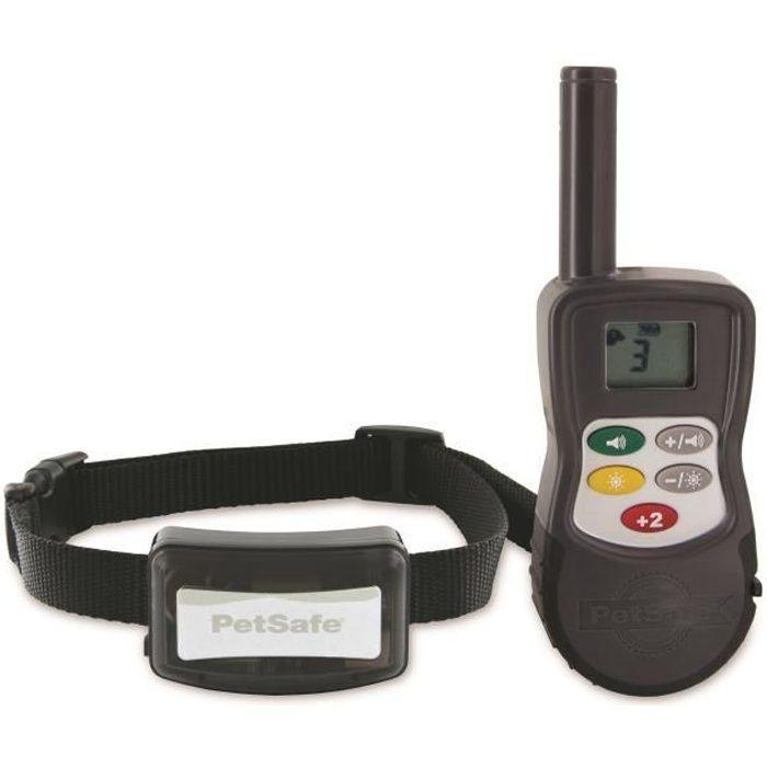 PETSAFE Collier supplémentaire pour PDT19-14590 - Pour chien
