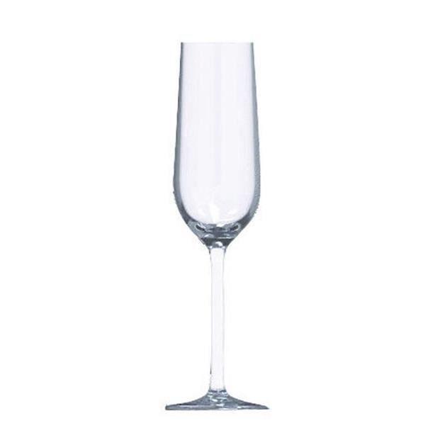 e2284b018f127f Flute a champagne verre - Achat   Vente pas cher