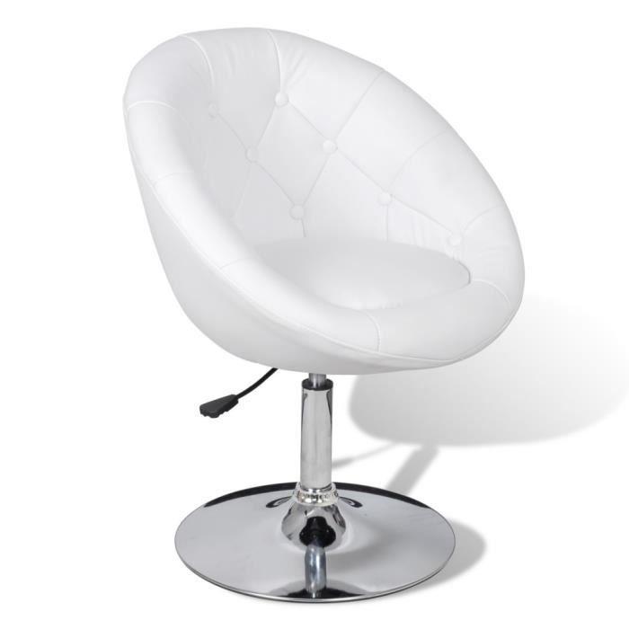 chaises de bar fauteuil retro capitonne blanc pied Résultat Supérieur 5 Incroyable Fauteuil Pied Tulipe Photographie 2017 Hgd6