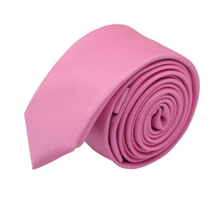 8c0e1fc80ca84 Cravates slim - Achat / Vente pas cher