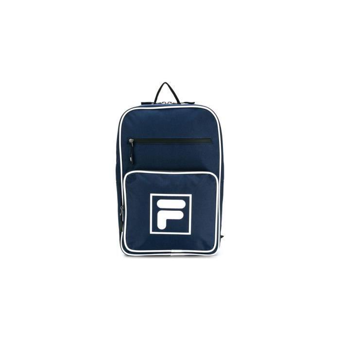 À MarineAchat Sac 170 Vente Köln Bleu 685037 Fila Dos Backpack BeoCdx