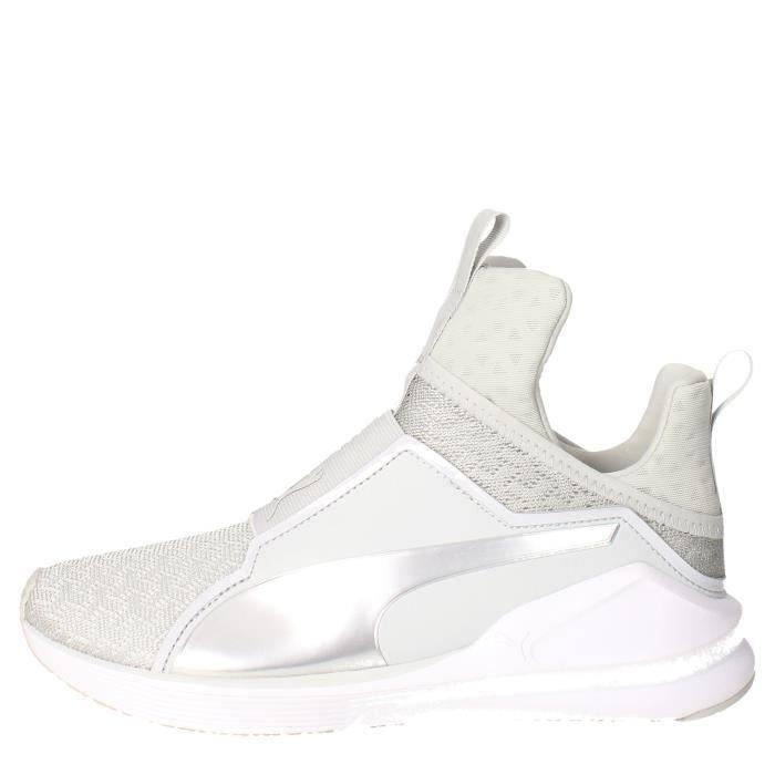 puma sneaker femme