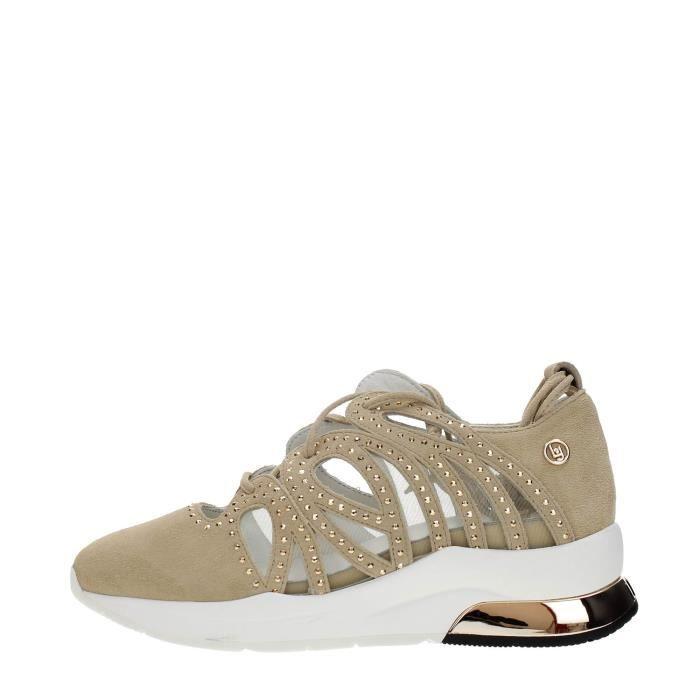 Liu Jo Sneakers Femme SAND, 35