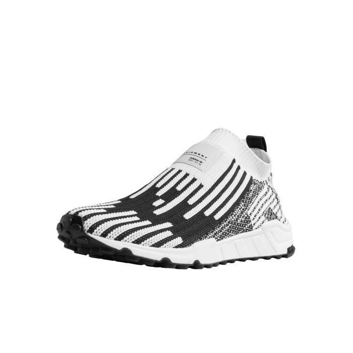 best service 5328e 55fd4 ... Support Sk Pk. ESPADRILLE adidas originals Homme Chaussures  Baskets  Eqt Su .