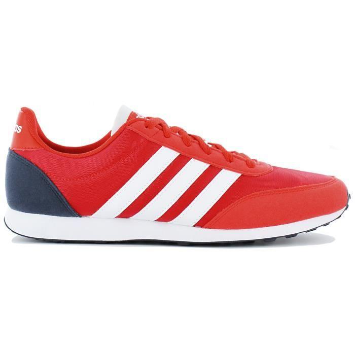 Adidas originals basket v racer 2 Achat Vente pas cher