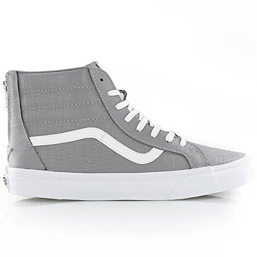 vans homme taille 41