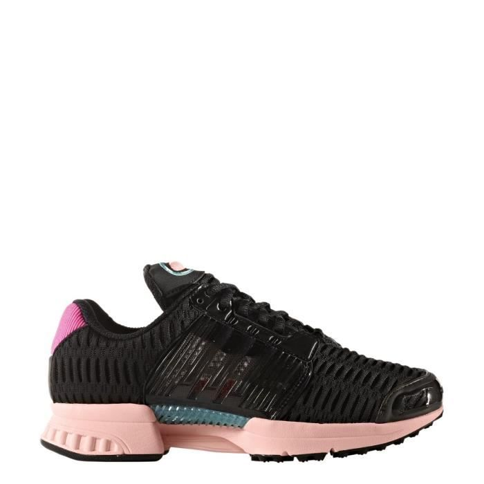watch ae243 a9aa4 BASKET Adidas baskets femme climacool 1 LPABH Taille-38