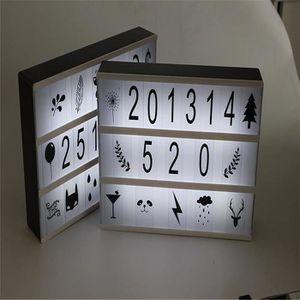 boite lumineuse lettre achat vente boite lumineuse. Black Bedroom Furniture Sets. Home Design Ideas