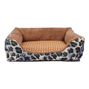 lit pour chien grande taille achat vente lit pour chien grande taille pas cher cdiscount. Black Bedroom Furniture Sets. Home Design Ideas