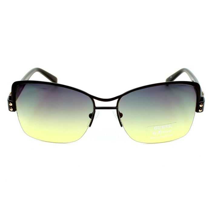 Guess - GM636-BLK-84