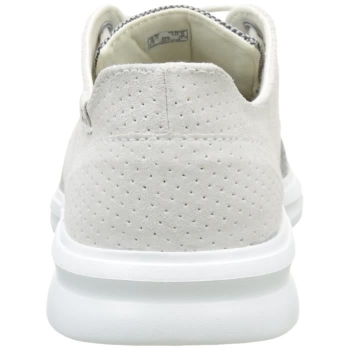3eo0pa Ua Homme 2 1 Taille 39 Vans 2 Baskets Iso 8nk0wXNOP