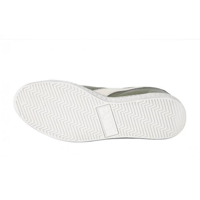Chaussures Birkenstock Estevan