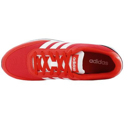 0 Adidas Originals Homme Db0430 Racer Sneaker V Chaussures Rouge 2 7HUqw1w