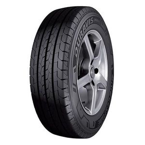 PNEUS AUTO Bridgestone 215/65R16 C 106T R660 - Pneu auto été