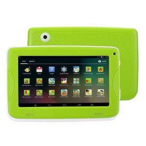 TABLETTE TACTILE Excelvan Q758 Tablette Tactile PC 7 Pouces 1024x60